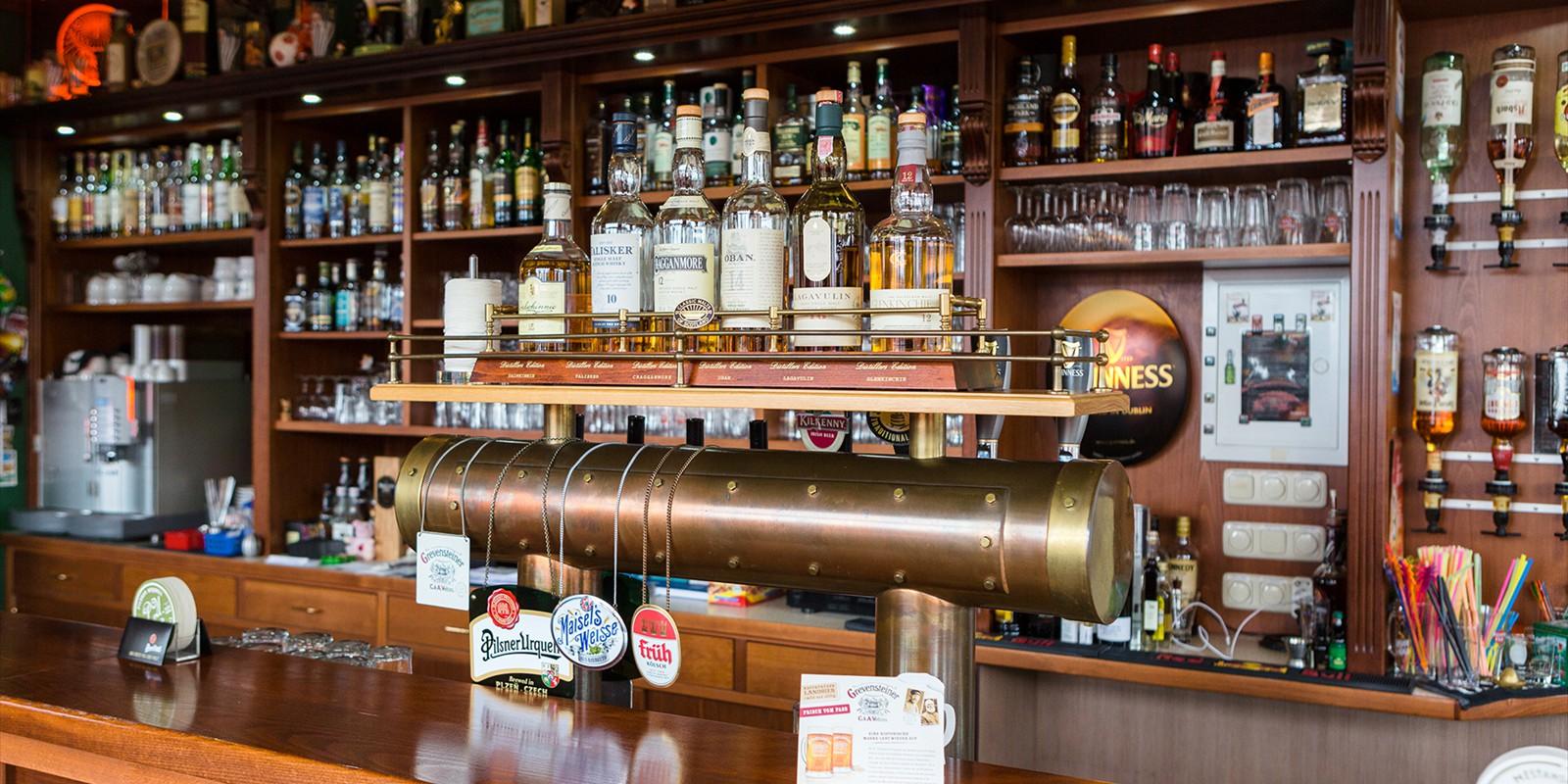 Irish Pub Alzey